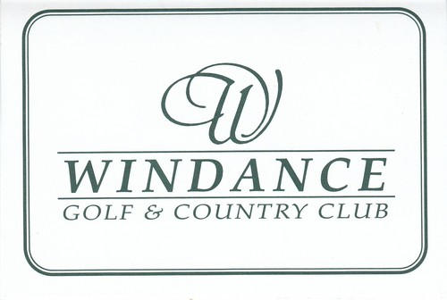 Image result for windance country club gulfport ms