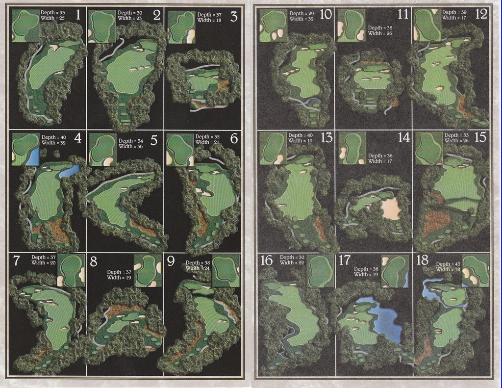 Republic Golf Club, The - Course Profile | Course Database on central ohio golf courses map, cape breton golf courses map, east texas golf courses map, manila golf courses map, montreal golf courses map, hollywood golf courses map, southwest michigan golf courses map, outer banks golf courses map, west michigan golf courses map, barbados golf courses map, seattle area golf courses map, vancouver golf courses map, calgary golf courses map, delaware golf courses map, washington golf courses map, cabo san lucas golf courses map, northeast ohio golf courses map, fort myers golf courses map, henderson golf courses map, gatlinburg golf courses map,