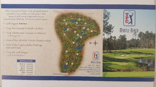 TPC Myrtle Beach - Course Profile | Course Database on minneapolis golf course map, williamsburg golf course map, san bernardino golf course map, south carolina golf course map, seneca golf course map, boston golf course map, shelby golf course map, portland golf course map, north myrtle golf map, pittsburgh golf course map, biloxi golf course map, austin golf course map, orlando golf course map, kauai golf courses map, golf course cape cod map, lake city golf course map, callaway gardens golf course map, omaha golf course map, branson golf course map, colorado springs golf course map,
