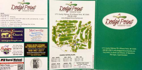 Dodge Point Cc  Actual Scorecard  Course Database. United Healthcare Washington State. Online Colleges In Arkansas On Hook Coverage. Free Email Hacking Software Cost Oil Change. Pilates Studio Software Luxury Homes Richmond. Megan Fox Tattoo Removal Wordpress Site Setup. Duke University Nursing School. Professional Website Designs. Best Protien Supplement The State Of Illinois