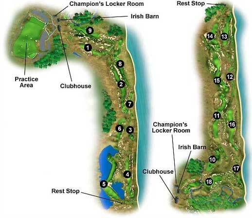 Whistling Straits (Straits Course) - Layout Map | Indiana Golf on links courses of ireland map, golf courses in northern ireland, top golf courses ireland map, golf courses in seoul, castles in ireland map, golf courses in dubai, golf courses in costa rica, golf courses in greece, golf courses in mexico, golf courses in spain, colleges in ireland map, zoos in ireland map, international airports in ireland map, golf courses in belize, lakes in ireland map, pubs in ireland map, camping in ireland map, hotels in ireland map,