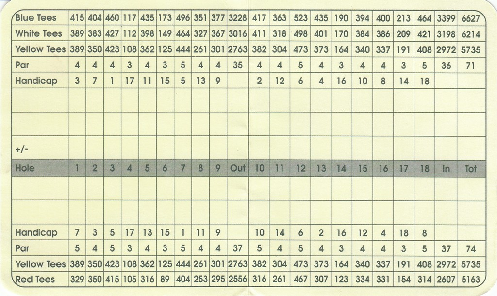 Gulph Mills Golf Club - Course Profile | Course Database on upper dublin township map, blue bell map, franconia map, king of prussia map, huntingdon valley map, norristown map, warrington map, montgomery county map, ambler map, villanova map, bryn mawr map, pennsburg map, la salle university map, valley forge map, bucks county map,