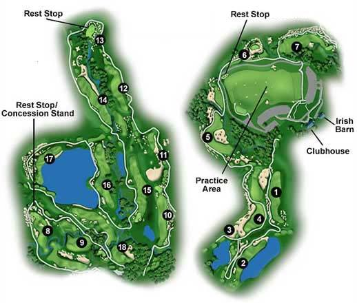 Whistling Straits (Irish Course) - Layout Map | Indiana Golf on mapquest golf courses, map of ireland roadways, map of kiahuna plantation site, map of ireland genealoy, top us golf courses, map of ireland points of interest, map of hotels in san juan puerto rico, map ireland to america, hawaii golf courses, map of ireland ancient sites, irish golf courses, map of ireland and england, kauai municipal golf courses, california golf courses, map of ireland national parks, jamaica golf courses, map of ireland s economy, map of ireland lakes, map of ireland by county, map of ireland historic sites,