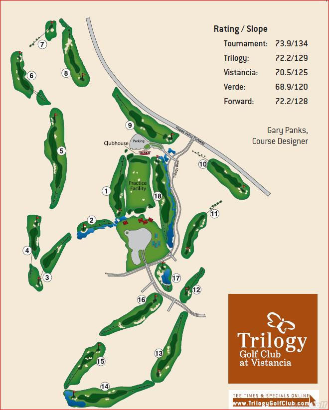 Trilogy Golf Club at Vistancia - Layout Map | Course Database on golf map huntsville alabama, golf framed art prints, golf courses by 89014, kaanapali golf map, phuket golf map, golf leagues, golf scorecard, michigan golf map, golf courses in sw ireland, golf courses by zip code, golf island map, orlando golf map, residential map, golf entry form, golf program, golf resort map, golf courses poconos pa, golf hole, golf courses most interesting, golf playa grande dominican republic,