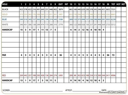 Image Result For Key Biscayne Golf